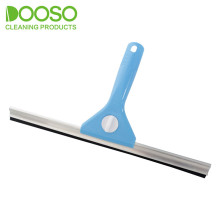 Quick Clean Window Glass Cleaning Wiper DS-1501-40