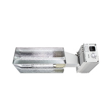 315 Watt Low Frequency CMH Grow Light Kit For Hydroponic Growing Systems