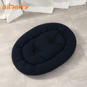 Wholesale Soft Pet Furniture Bed