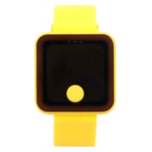 New Arrival Kids Bracelet Wrist Sports LED Watch