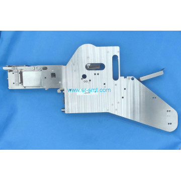 I-PULSE  Feeder PS-32ES-A000671