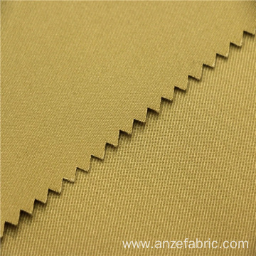Popular heavy cotton tackle french twill fabric