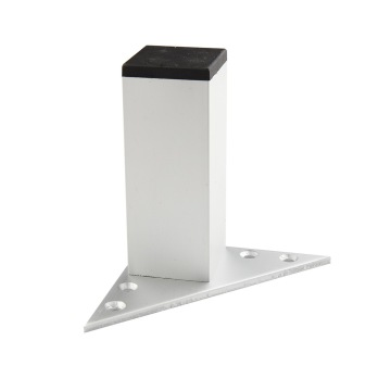 Modern Furniture Cabinet Table Sofa Leg metal