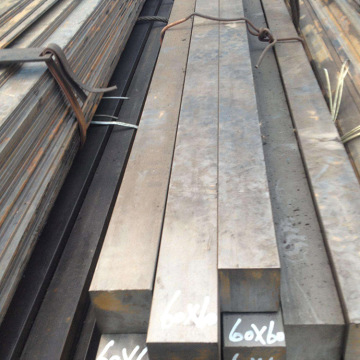 316 stainless steel 12mm square bar