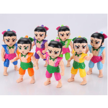 Low Price Creative Gourd Doll For Children