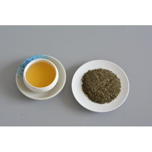 Chinese best  chunmee tea 9380
