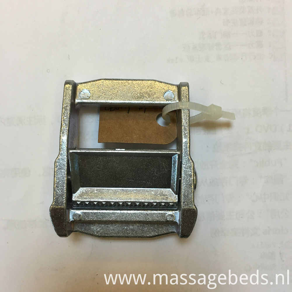 38mm cam buckle (3)