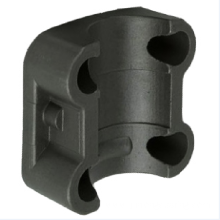 truck parts of precision casting