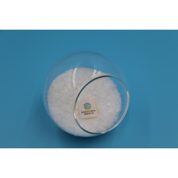 Premium Industrial Grade Glacial Acrylic Acid with Purity