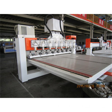 hot 3d wood carving machine for sale