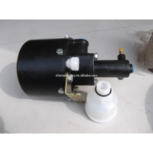 shantui sl50w loader air boosting pump xz60a-351000-1