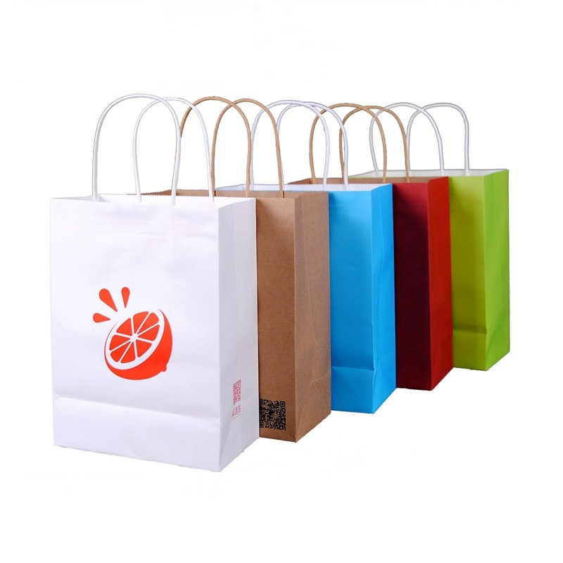 brown_craft_paper_bag_Zenghui_Paper_Package_Company_3 (1)