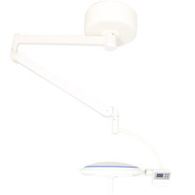Hospital operating light Osram bulb ceiling surgical light