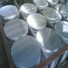 3003 aluminum circle for cooking utensils of factory