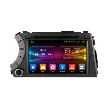 7%22+car+radio+dvd+gps+for+Kyron