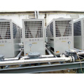 Commercial Swimming Pool Heat Pump Water Heater