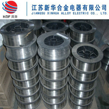 the good quality welding wire