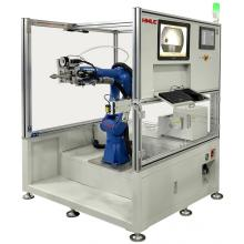 Robot Screw Locking Machine for Phillips screws