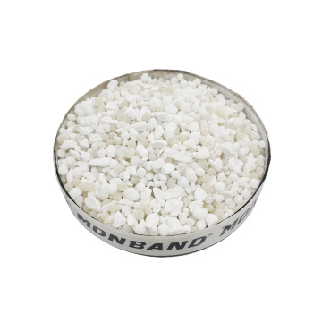 Sunny Way Slow Granular Fertilizer