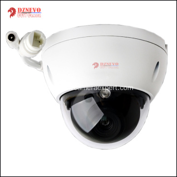 1.3MP HD DH-IPC-HDBW2125R-AS(S) CCTV Cameras
