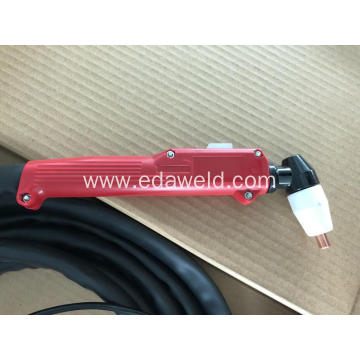 EW PT-31 Air Cooled Plasma Cutting Torch