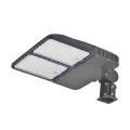 240W N'èzí Led Street Light Fixture 5000K
