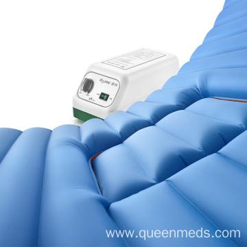 air mattress for patients with bedsores