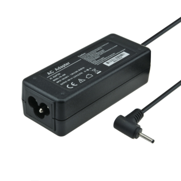 Samsung Adapter 19V2.37A 3.0*1.0MM