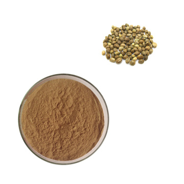 Hot Sale hemp seed extract hemp seed powder