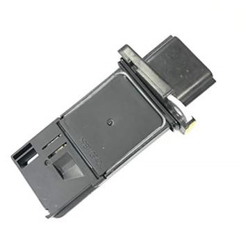 226801MB0A MAF Mass Air Flow Meter Sensor For Infiniti Q70 5.6L V8 2015-/