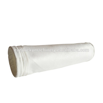25 Micron Polyester Water Filter Bag