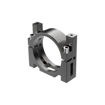 ø40mm Carbon Fiber Pipe Clamp