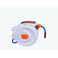 Portable Automatic Retractable Air Hose Reel
