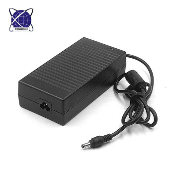 19v 8.42a 160w external laptop battery charger