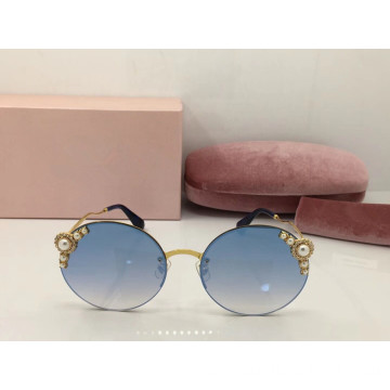 New Cat Eye Sunglasses For Women