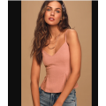 Summer Fashion Womens Sexy Tops Clothing