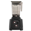Professional smoothies maker ice crushing commercial blender