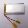 953566 Medical equipment lithium battery Humidifier 3.7V