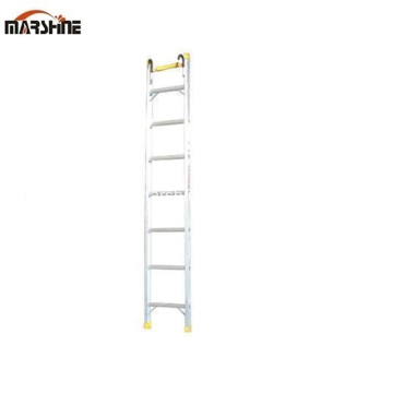 Light Handy Aluminum Alloy Ladder