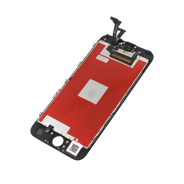 Iphone 6s Lcd Repair