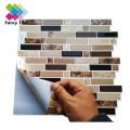 hot sale tile stickers wall waterproof