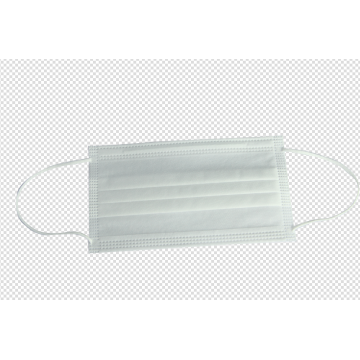 3 Ply Protective Safety Dust Masks