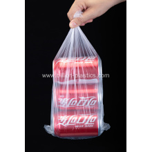 Plastic Freezer Food Storage Bags
