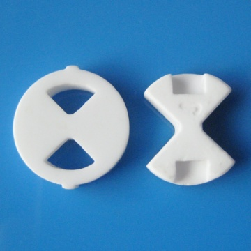 Standard Ceramic Seal & Disc for Ceramic Stems