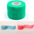 Sports Tape Self-adhesive Wound Dressings First Aid Bandages