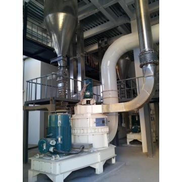 60000t/a Soy Protein Concentrate Production Line