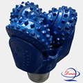 "14 3/4"" oil tricone drill head bits"