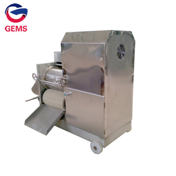 Cooked Fish Meat Separator for Sale