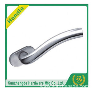 BTB SWH106 Bathroom Tempered Glass Shower Door Handle