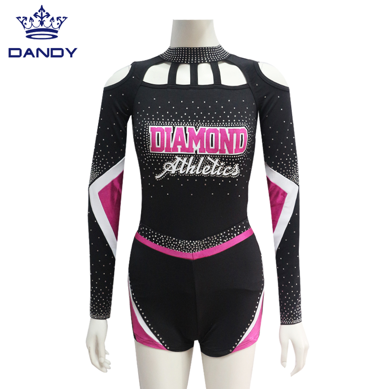 cheer outfits for kids